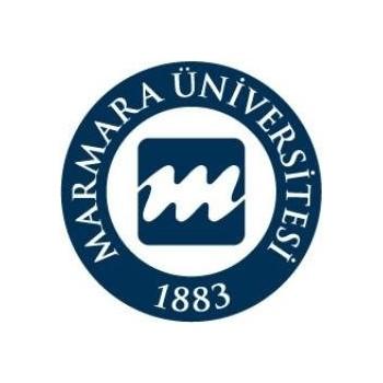Marmara Üniversitesi...