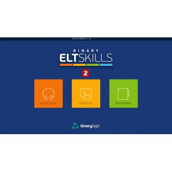 Binary ELT Skills Elementary