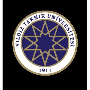 Yıldız Teknik Üniversitesi...