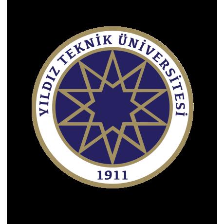 Yıldız Teknik Üniversitesi - A1 Grubu (GÜZ DÖNEMİ)