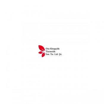 11/A-B-D-E İNGİLİZCE DERS...