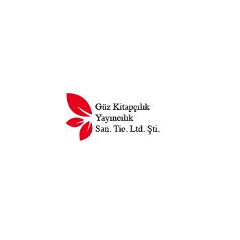 11/C İNGİLİZCE KİTAP SETİ