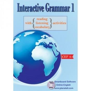 Interactive Grammmar1...